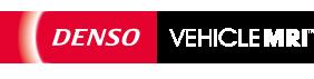 VEHICLE MRI Logo